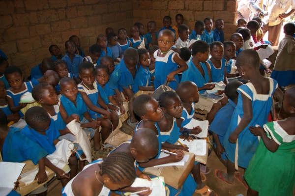 Building-Schools-For-Africa-2