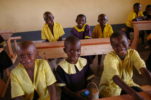 Building-Schools-For-Africa-3
