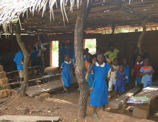 Building-Schools-For-Africa-4