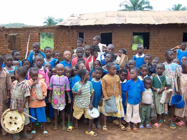 Building-Schools-For-Africa-5