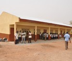 ouro-boubi-new-classrooms