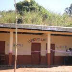 GS Nseh-Makop
