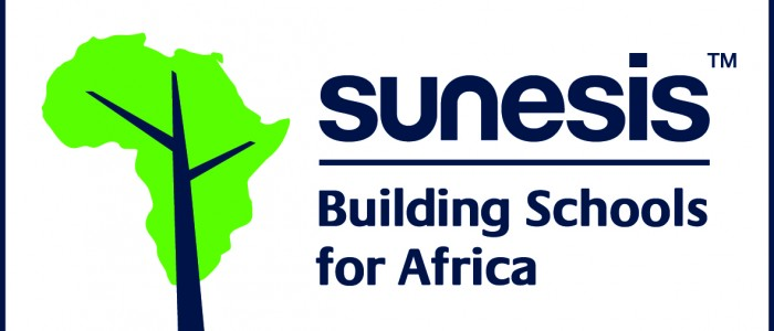Sunesis initiative